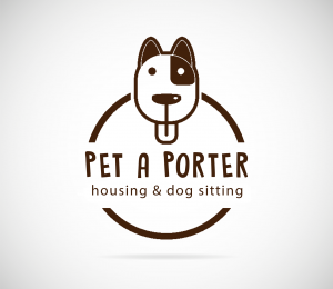 Pet a Porter dog sitter