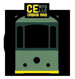 Centocelle Urban Mag - Il tuo punto di riferimento per le attività del quartiere