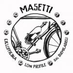 ciclofficina masetti logo